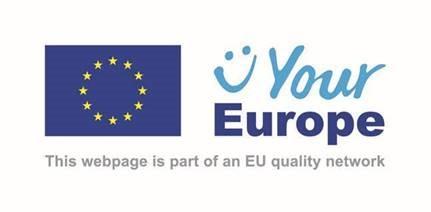 14-youreurope-logo