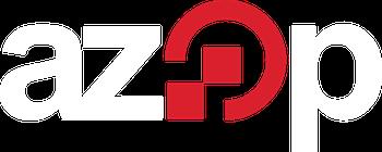 2-azop-logobijeli-bez-slova