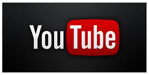 Youtube-logo_smanjeno_1