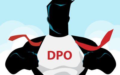 Uoči Dana zaštite osobnih podataka održana edukacija namijenjena službenicima za zaštitu podataka