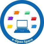 e-OpenSpace-Logo-V5_(002)