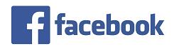 facebook-smanjeno