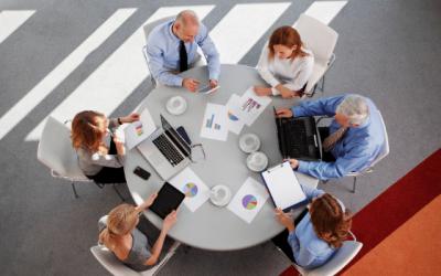 Online worskhop for DPOs in public sector, 21 December 2020
