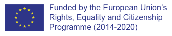 Rights, Equality and Citizenship Programme