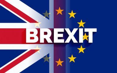 Brexit i prijenosi osobnih podataka iz EU u Ujedinjeno Kraljevstvo