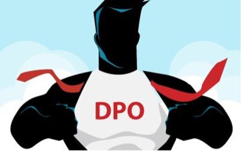 Prijave za online edukacije za službenike za zaštitu podataka u svibnju