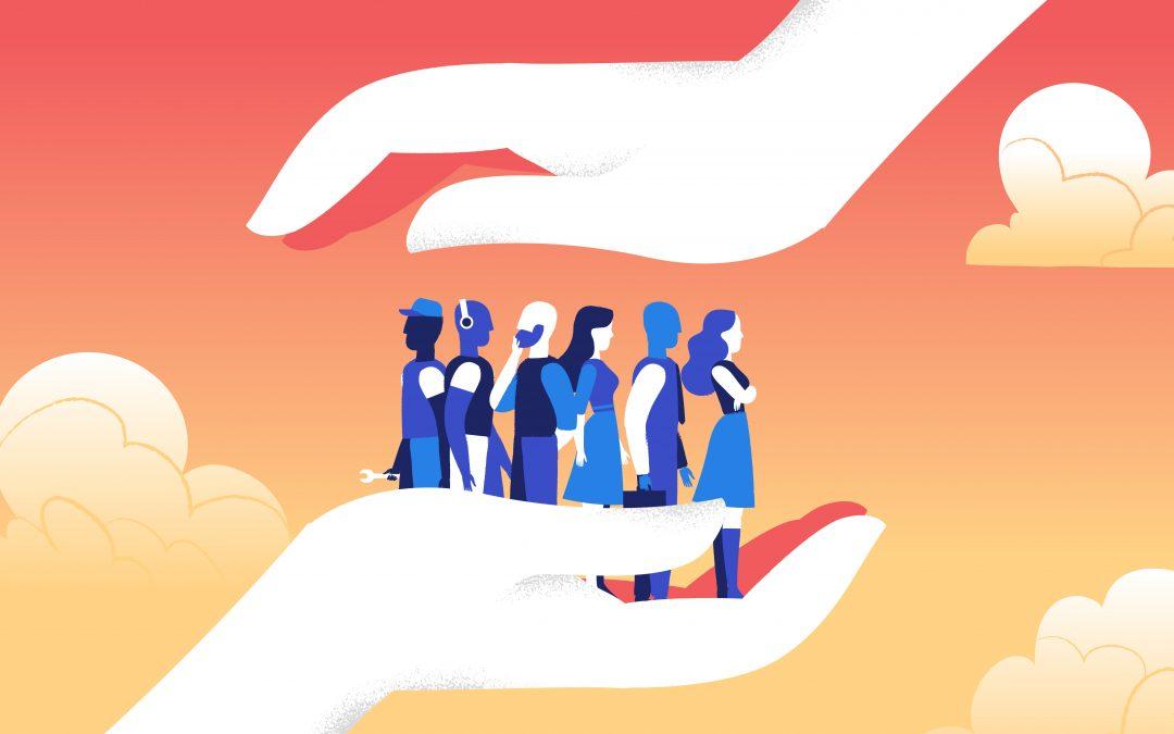 Webinar povodom Svjetskog dana prava potrošača 15.3.2021.