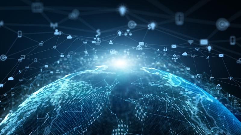 Standardne ugovorne klauzule – Europska komisija usvojila je nove alate za siguran prijenos osobnih podataka u treće zemlje