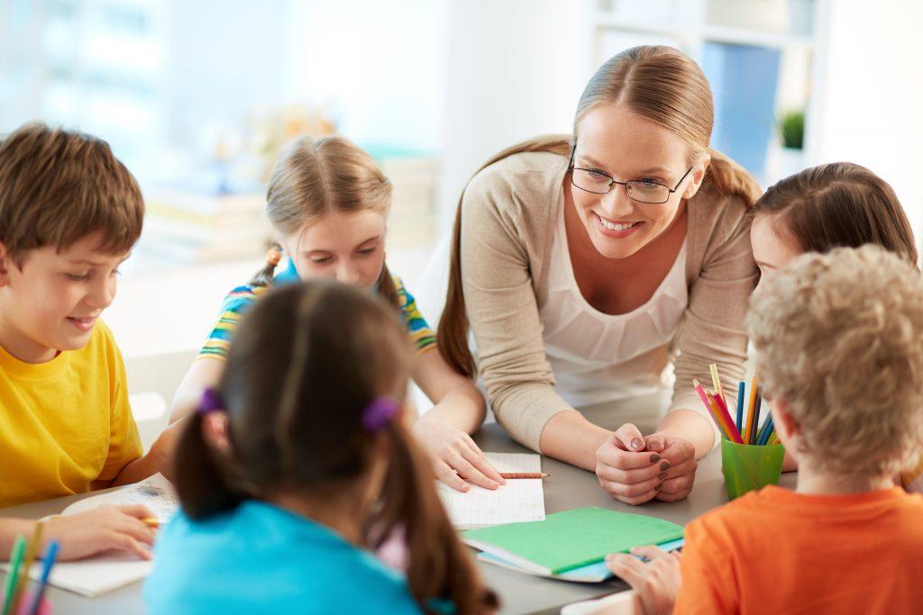 DPO i GDPR u obrazovnom sektoru