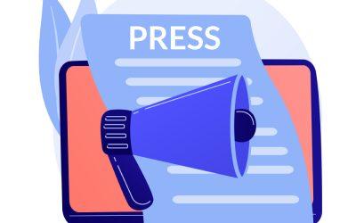 51. plenarni sastanak Europskog odbora za zaštitu podataka održan 07. srpnja 2021.