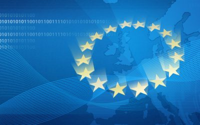 EDPB zahtijeva od irskog nadzornog tijela da izmijeni odluku o WhatsApp-u s pojašnjenjima o transparentnosti i izračunu visine kazne zbog više prekršaja